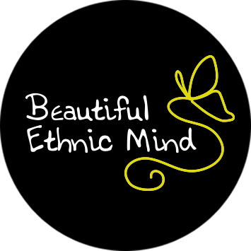 Beautiful Ethnic Mind
